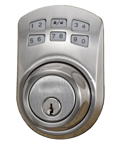 Door Closer Offers From Door Closers Manufacturer