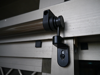 Glide-Back  Sliding door closer ... & Door Closer - offers from Door Closers Manufacturer supplier ...